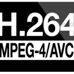 h_264