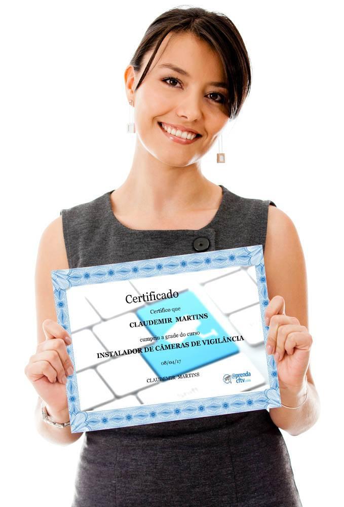 Certificado-de-CFTV