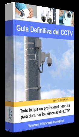 Guia Definitiva del CCTV