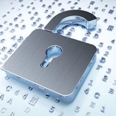 Como proteger tu cámara IP