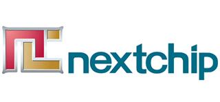 NextChip Logo