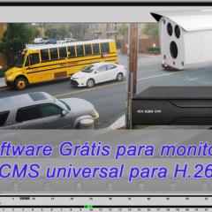 Software CMS Gratis