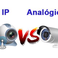 Ventajas de las cámaras IPs