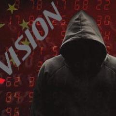Cómo hackear cámaras de seguridad de Hikvision