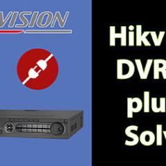 Plugin-Hikvision-IE-Solucion