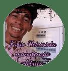 Fabio Aborino