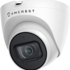 Amcrest-ProHD-Outdoor-Security-IP-Turret-PoE-Camera