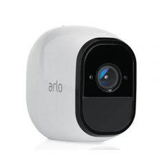Arlo-pro-Wireless-camera