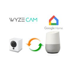 Does-Wyze-Cam-work-with-Google-Home
