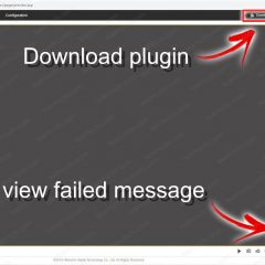 Hikvision-Live-View-Failed-Download-Plugin-Message