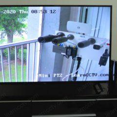 Hikvision-Mini-PTZ-Camera-on-a-Roku-TV