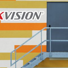 Hikvision-backdoor