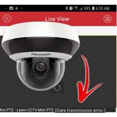 Hikvision-data-transmission-error-solved-1