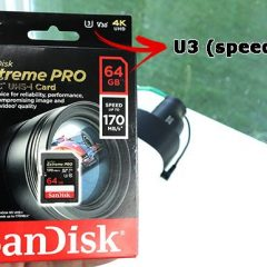 Micro-SD-card-for-Security-Cameras-U3-compressor