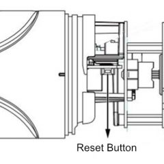 Reset-Vivotek-cameras-01