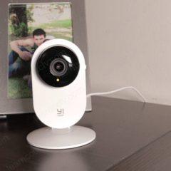 YI-Home-Camera-Yellow-LED-1