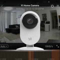 Yi-Home-App