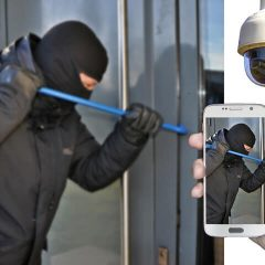 burglar-breaking-in